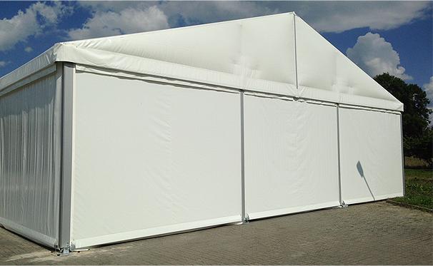 namiot pneumatyczny 15-1